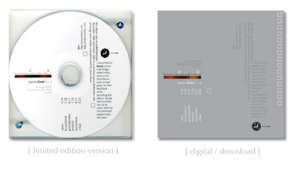 hyphens cd and download